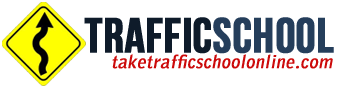 Traffic School and Defensive Driving Courses Online