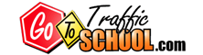 Massachusetts Approved Defensive Driving Online